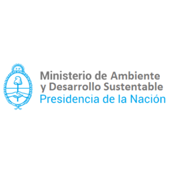 Ministeriodeambiente